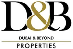 D&B Properties