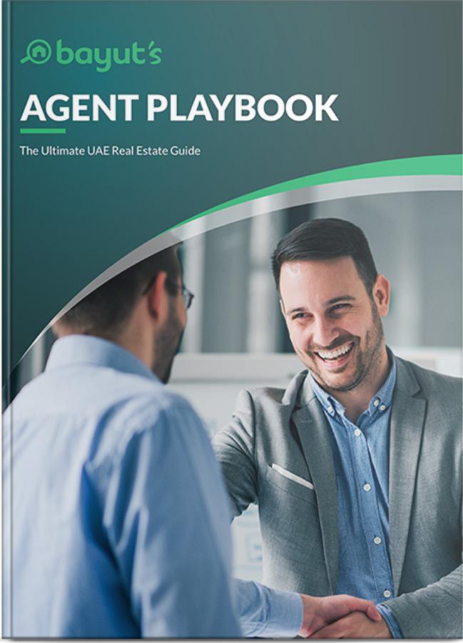 Agent Playbook