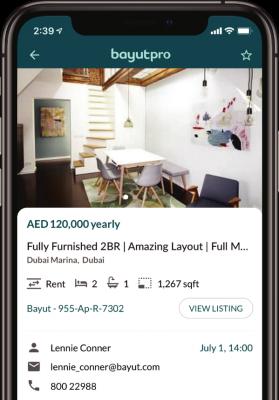 Bayutpro Download Apps