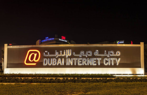 Dubai to have another unicorn as Bayut, dubizzle mother companies set to merge