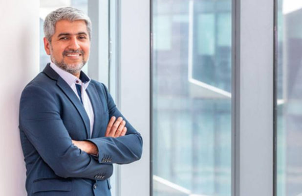 New Initiative Offers Agencies in UAE Bayut's Huge Audience Influence