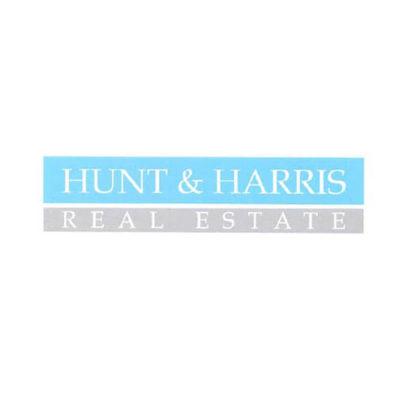 Hunt & Harris