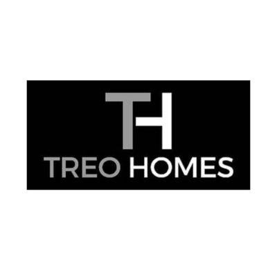 TreoHomes