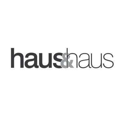 Haus & Haus