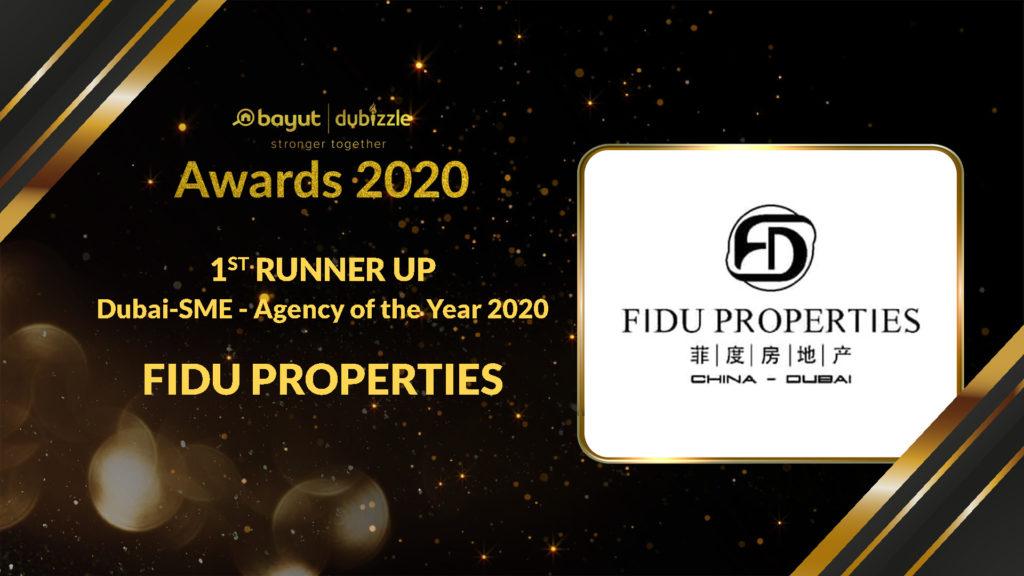 Fidu Properties