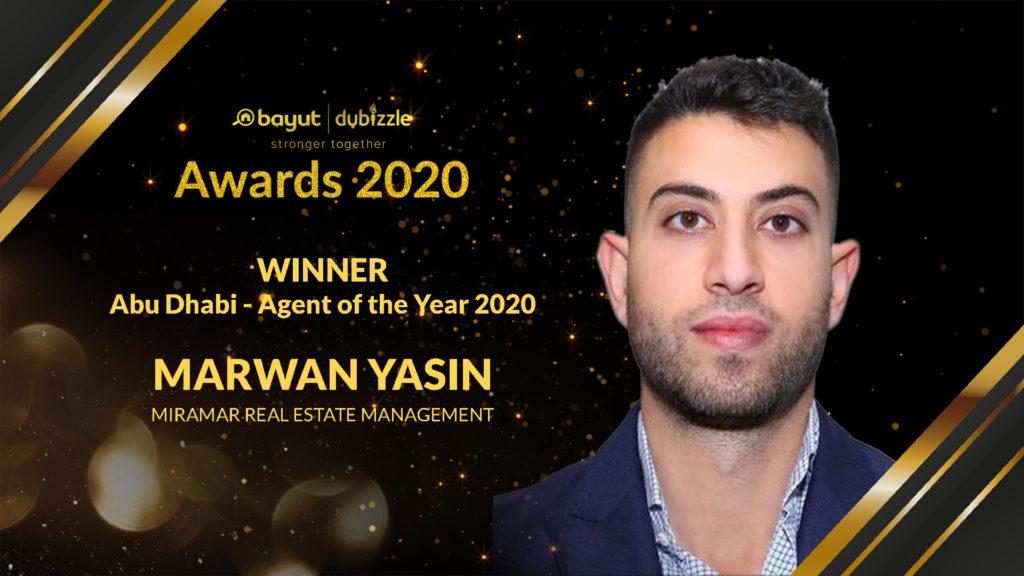 Marwan Yasin