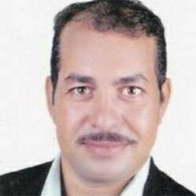 Tawfeek Abduljalil
